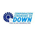 Corp. Síndrome de Down