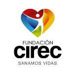 CIREC