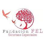 Fundación FEL